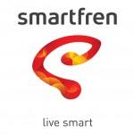 Trik Dan Cara Internet Gratis Smartfren Android