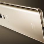 Spesifikasi UMi ROME, Smartphone RAM 3GB Termurah Di Dunia