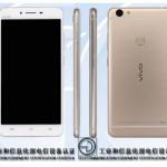 Spesifikasi Vivo X6 Plus, Akan Mengusung Layar Lebih Kecil Dari Vivo X6