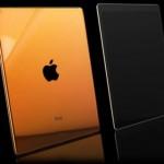 Spesifikasi iPad Pro Gold, Resmi Dibuka Penjualan Seharga 1855 poundsterling