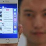 Cara Mengatasi iPhone Lemot atau Lelet