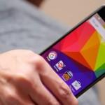 Spesifikasi BLU Life One X, Smartphone Rp 2 Jutaan Dengan Layar Full HD dan Octa-Core