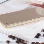 Spesifikasi Blackview Omega Pro, Smartphone Mid-End Dengan Casing Metal Berkualitas
