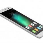 Spesifikasi Cubot H1, Smartphone Dengan Daya Tahan Baterai Luar Biasa Seharga $160