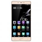 Spesifikasi Gionee M5 Enjoy, Smartphone Dengan Baterai 5000mAh Resmi Dirilis