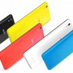 Spesifikasi Gionee P5W, Tawarkan OS Lollipop Dengan Banderol Harga Terjangkau