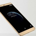 Spesifikasi Infinix Note 2, Siap Dijual Di Indonesia Dengan Harga Rp 1,9 Juta