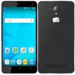 Spesifikasi Micromax Canvas Pulse 4G, Smartphone Rp 2 Jutaan Dengan Bezel Tipis Dan 4G LTE