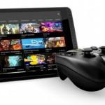 Spesifikasi Nvidia Shield Tablet K1, Resmi Dirilis Hanya Dibanderol Rp 2,7 Juta