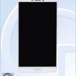 Spesifikasi Oppo R7s Plus, Varian Layar Lebih Besar Dengan RAM 4GB