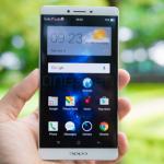 Spesifikasi Oppo R7S Plus 64GB, Resmi Dijual Dengan Harga Rp 7 Jutaan