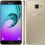 Spesifikasi Samsung Galaxy A5 2016, Sudah Menggunakan Casing Metal Berkualitas Tinggi