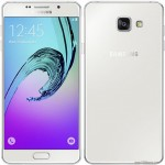 Spesifikasi Samsung Galaxy A7 2016, Ditawarkan Secara Resmi Dengan Kinerja Cukup Tinggi