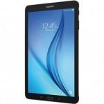 Spesifikasi Samsung Galaxy Tab E 8.0, Muncul Di FCC Dengan Bocoran Spesifikasi Lengkap
