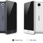 Spesifikasi Ulefone Be Touch 3, Usung Desain Mirip Dengan iPhone Seharga Rp 2 Jutaan