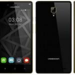 Spesifikasi Videocon Infinium Z55 Krypton, Smartphone Dibawah Rp 2 Juta Dengan Kaca Antigores