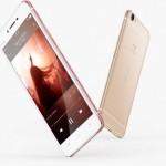 Spesifikasi Vivo X6, Smartphone Gahar Terbaru Seharga Rp 5 Jutaan