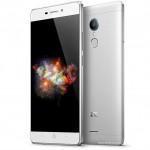 Spesifikasi ZTE Blade A711, Smartphone Rp 2 Jutaan Resmi Dirilis Di Indonesia Dengan Fingerprint Sensor