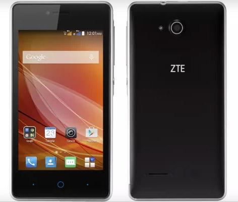 ZTE T230