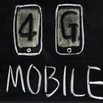 Ubah Sinyal 3G Menjadi 4G LTE Pada Smartphone Dengan Cepat dan Mudah