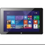 Spesifikasi Advan Vanbook W90, Tablet Murah Meriah Janjikan Update Windows 10 Gratis