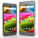 Spesifikasi Archos 55 Cobalt+, Smartphone Rp 2 Jutaan Dengan Segudang Kelebihan