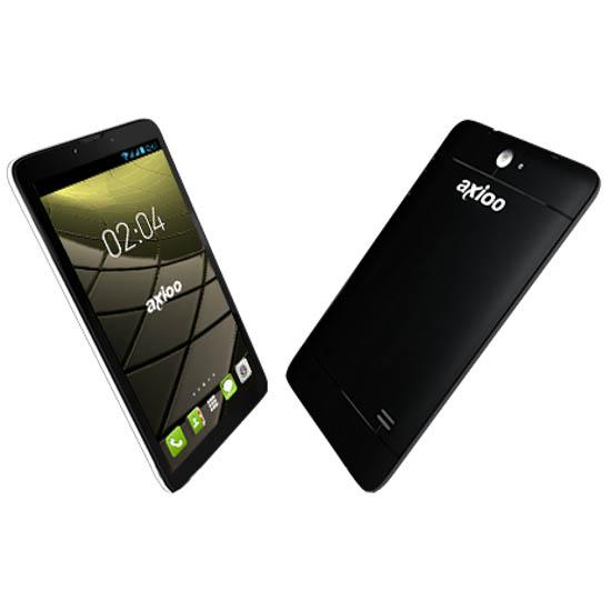 Axioo Picopad S2L
