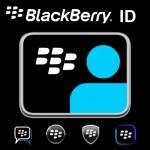 Cara Cepat Reset Blackberry ID Anda Yang Lupa Password
