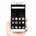 Spesifikasi Coolpad Note 3 Lite, Resmi Dirilis Hanya Dibanderol Rp 1,4 Juta Saja