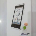 Spesifikasi Evercoss Winner T+ A74E, Smartphone Murah Dengan Harga Rp 800 Ribuan
