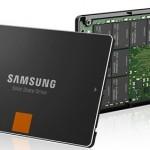 Perbedaan SSD dan HDD Yang Perlu Anda Ketahui