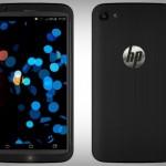 Spesifikasi HP Falcon, Diperkirakan Dalam Ajang MWC 2016 Akan Segera Dirilis