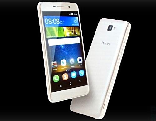 Huawei Honor Holly 2