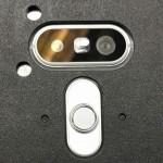 Spesifikasi LG G5, Bocoran Spesifikasi Terbaru Mulai Beredar Luas