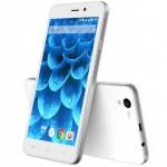 Spesifikasi Lava Iris Atom 3, Smartphone Murah Asal India Dengan Dukungan OS Lollipop