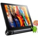 Spesifikasi Lenovo Yoga Tablet 3 8, Resmi Dijual Di Indonesia Seharga Rp 2,5 Juta