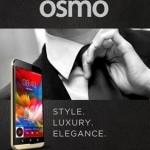 Spesifikasi Osmo S50F, Resmi Dijual Di Indonesia Seharga Rp 1,2 Jutaan