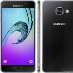 Spesifikasi Samsung Galaxy A3 2016, Resmi Dirilis Di Indonesia