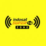Cara Mudah Menggunakan Super Wifi Indosat