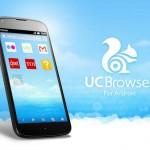 Begini Cara dan Tips Mudah Agar Download Di UC Browser Menjadi Lebih Mudah