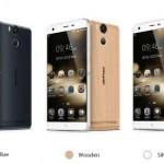 Spesifikasi Ulefone Power, Resmi Dirilis Tawarkan Desain Cantik Dan Baterai Jumbo