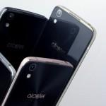 Spesifikasi Alcatel OneTouch Idol 4S, Smartphone Premium Terbaru Resmi Dirilis