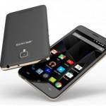 Spesifikasi Archos 50d Oxygen, Smartphone Prancis Murah Dengan 4G LTE