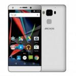 Spesifikasi Archos Diamond 2 Plus, Smartphone Rp 3 Jutaan Dengan Kamera 20MP dan Sensor Sidik Jari