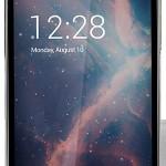 Spesifikasi Coolpad Rise, Smartphone Rp 1,5 Juta Dengan Desain Elegan Resmi Dirilis