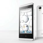 Spesifikasi Evercoss Winner T Compo, Smartphone Entry-Level Seharga Rp 700 Ribuan