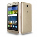 Spesifikasi Huawei Y6 Pro, Smartphone Dengan Baterai Monster