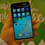 Spesifikasi LG G5, Usung Desain Modular Dan Aksesoris Lebih Lengkap