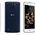 Spesifikasi LG K8, Resmi Mulai Dirilis Di Wilayah Eropa