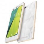 Spesifikasi Lava X11, Smartphone Sejutaan Dengan Desain Casing Berlian